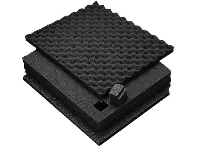 Peli vaahtomuovipehmuste Box 1650